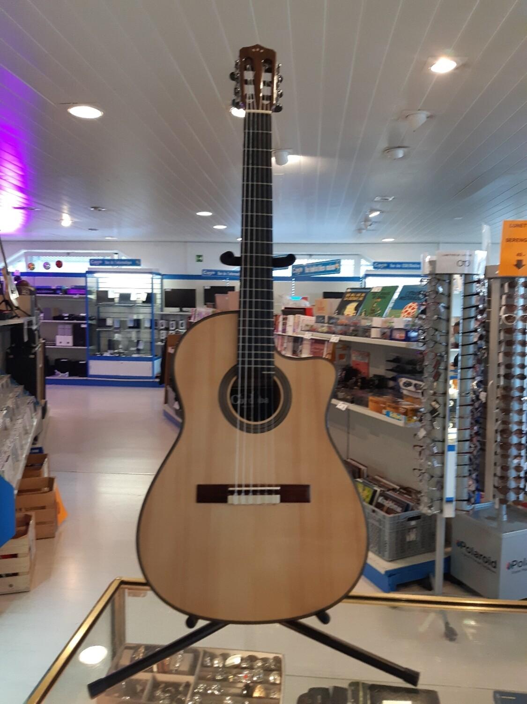 Guitare Cordoba electro-acoustique Fusion Series 14 Maple