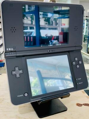 Console Nintendo DSI XL