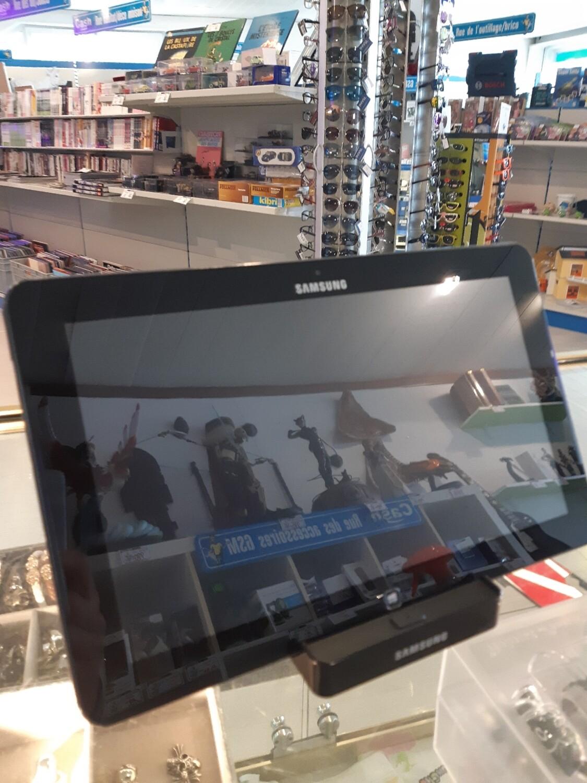 Samsung Smart PC Pro 700 T