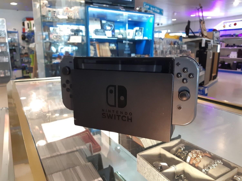Switch Gar.07.01.2022