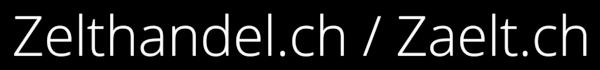 Zaelt.ch