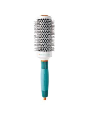 Ceramic + ION round brush 45MM