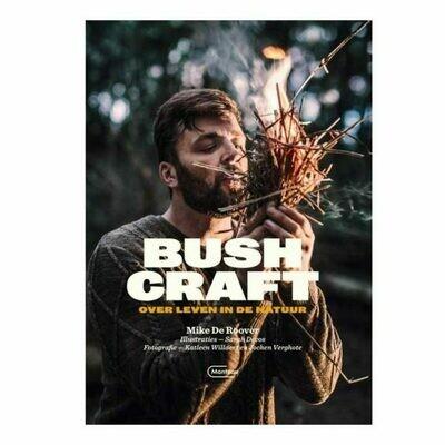 Bushcraft Boek