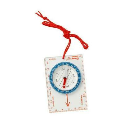 trekmates kompas adventure