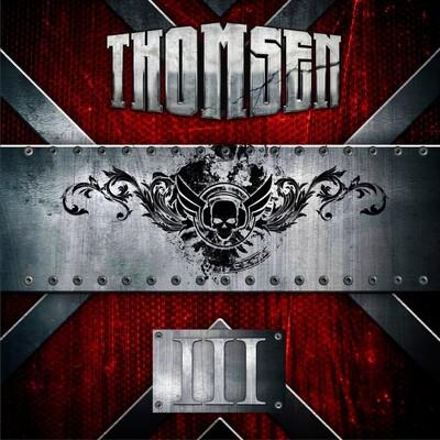 THOMSEN / III