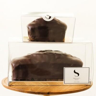 Cake au Chocolat (grand)