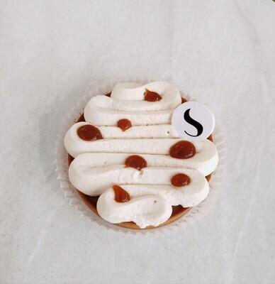 Bananuts (Gâteau fête des pères)