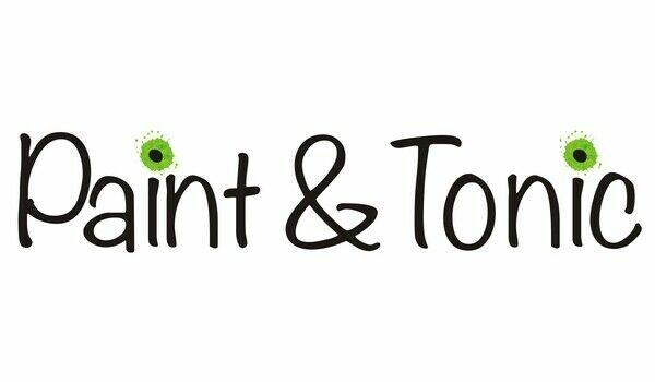 Paint & Tonic