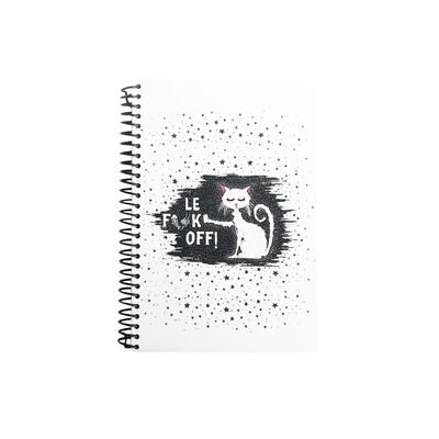 French Kitten Diary