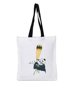 Bat Panda Jhola Bag
