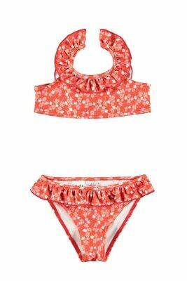 Bikini Flowerpower