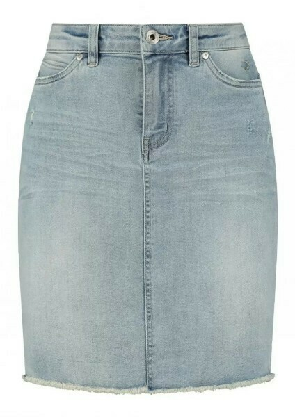 Girls Mimi Skirt Broad Daylight