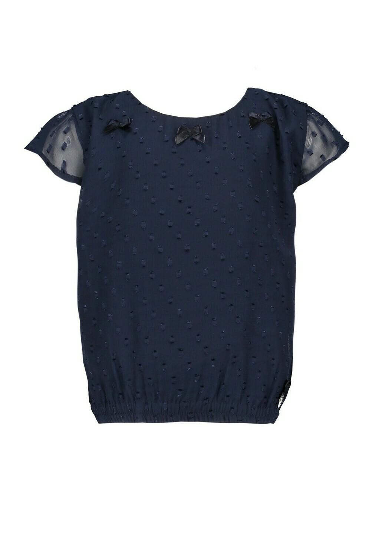 Le Chic Shirt Dots