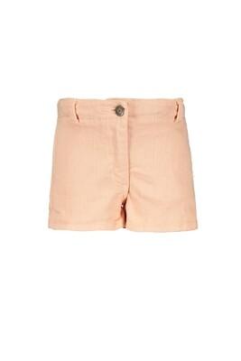 Flo  Jeans Short rose