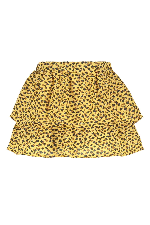 Flo skirt panter
