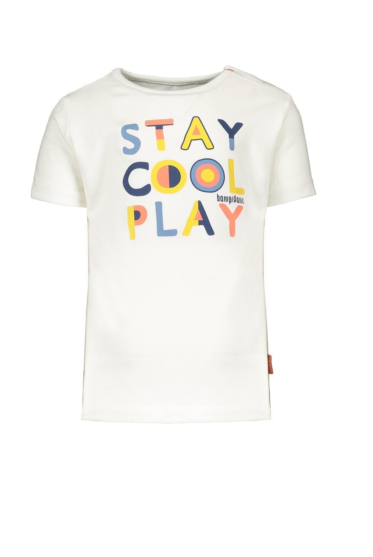 Bampidano Stay Cool