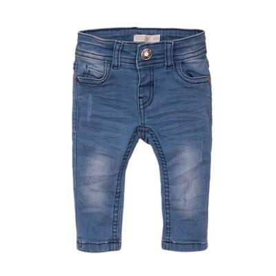 Dirkje jeans Light Blue