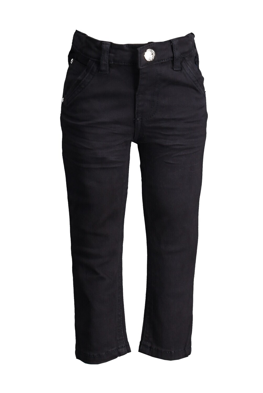 Le chic Jeans Dark Blue