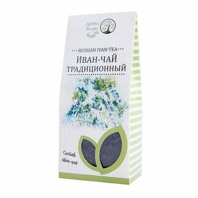 """Иван-чай """"Традиционный"""""""