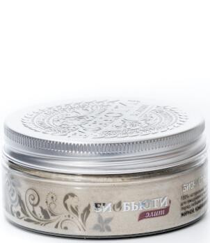 Биочистка серебряная «БиоБьюти-Элит» для жирной и нормальной кожи, 70 гр