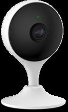 Камера домашняя Триколор 2 mp.