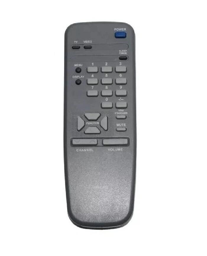 Пульт ДУ Huayu для JVC RM-C495