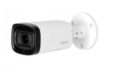 Видеокамера HDCVI цилиндрическая EZ-HAC-B4A21-VF 2MP