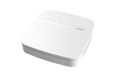 Видеорегистратор IP 8-х канальный  EZ-IP EZ-NVR1B08