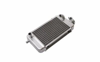 Radiator Universal