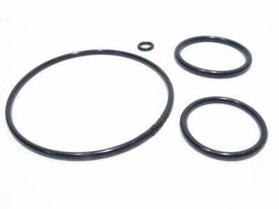 1. O-Ring Sealing Set Carburator