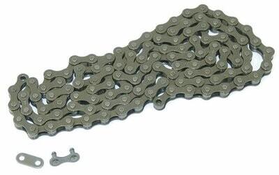 9. Chain