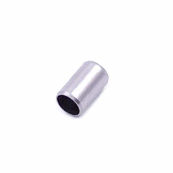 16. Dowel Pin