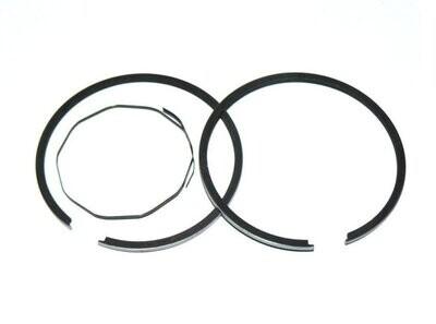 2. Piston Ring Set STD