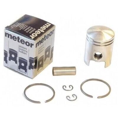 3. Piston Set Meteor Ø47,20mm