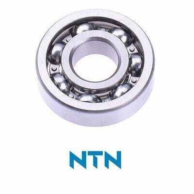 11. Bearing NTN C3