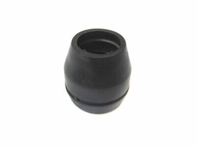 2. Dust Seal Set EBR
