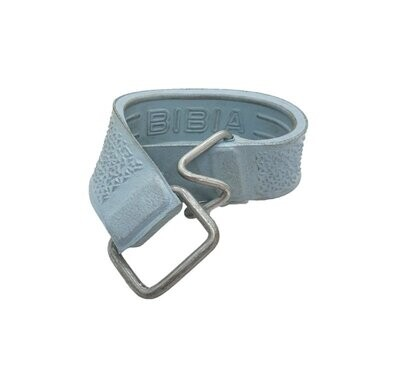 Hook Kit Basket
