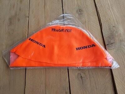 3. Cover Fluor Orange