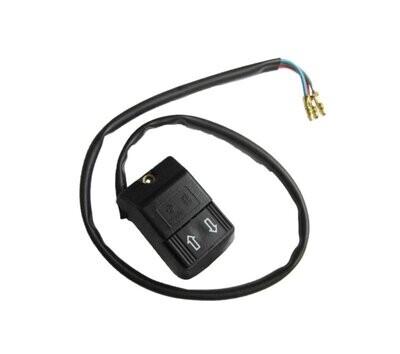 14. Winker Switch Custom