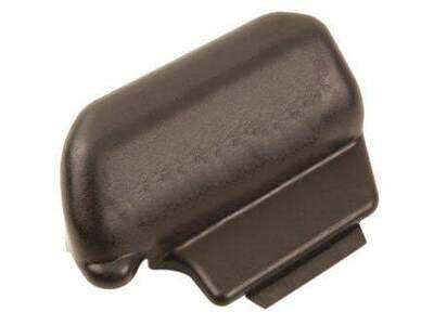 10. Cover Ignition Coil