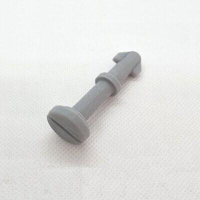 15. Pin Grey