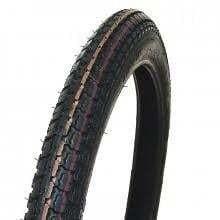 1. Street Tire Anlas 17 Inch