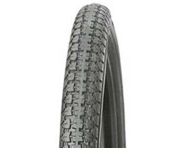 1. Street Tire Deestone 17 Inch