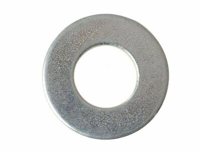 5. Washer Front Wheel