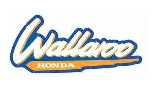 1996-2001 Wallaroo Set Dark Yellow