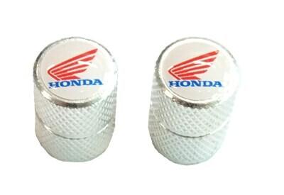 Honda Valve Cap Set