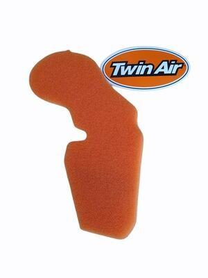 Airfilter Wallaroo Twin Air