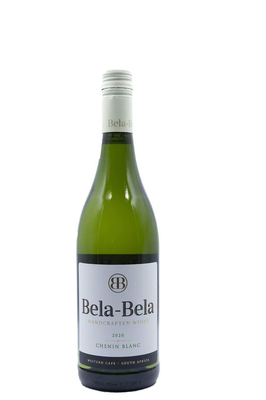 Bela- Bela Chenin Blanc