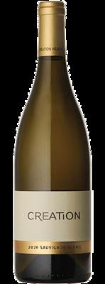 Creation Sauvignon Blanc