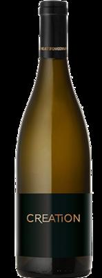 Creation Art of Creation Chardonnay